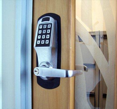 pop a lock